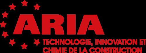 ARIA, Technologie, innovation et chimie de la construction