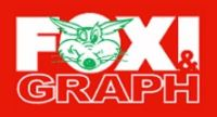 FOXI GRAPH
