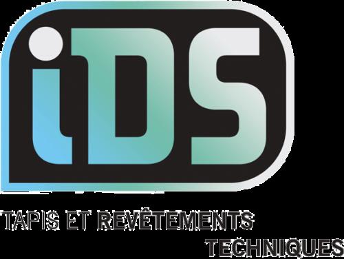 iDS, tapis et revêtements techniques