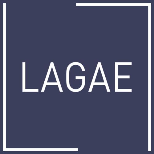 LAGAE