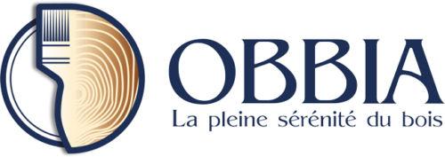 OBBIA