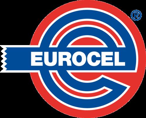 Erocel