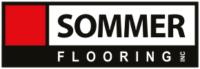 SOMMER Flooring