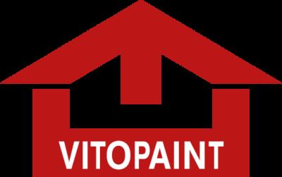 VITOPAINT