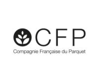 CFP, Compagnie française du parquet